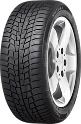 Viking WinTech 145/80 R13 75T