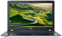 Acer Aspire E15 E5-576G-58N9 (NX.GSAER.004)