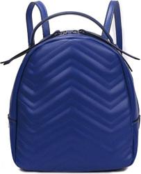 OrsOro DS-878 синий