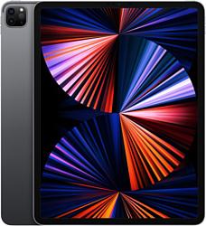 Apple iPad Pro 12.9 (2021) 256Gb WiFi + Cellular