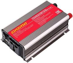 Digma DCI-300