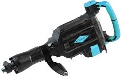 Sturm RH2521P