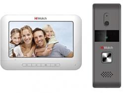 HiWatch DS-D100K