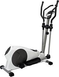 American Fitness SPR-XNK123822