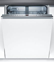 Bosch Serie 4 SMV46IX01R