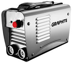 Graphite 56H806