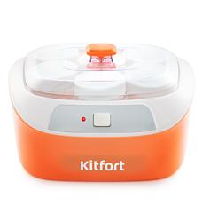 Kitfort KT-2020