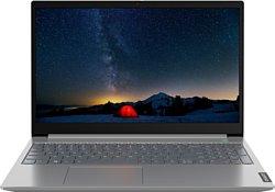 Lenovo ThinkBook 15-IIL (20SM0042RU)