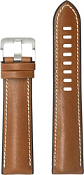 Braloba Novonappa Hybrid 20 мм (коричневый)