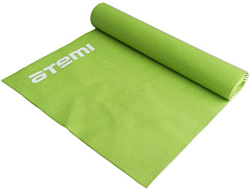 Atemi AYM01GN (зеленый)