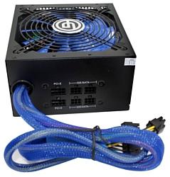 Ginzzu MC500 500W