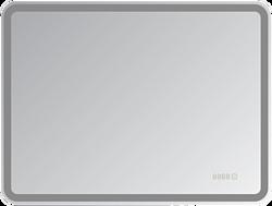 Misty Зеркало Стайл D13 80x60 ЗЛП567