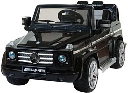 Electric Toys Mercedes G55