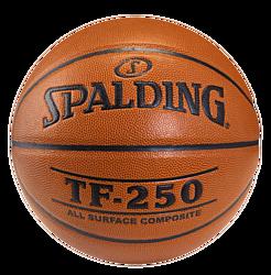 Spalding TF-250 (размер 6)