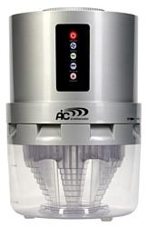 AIC XJ-292