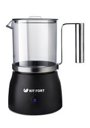 Kitfort KT-712