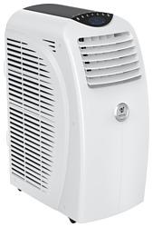 Royal Clima RM-L60CN-E