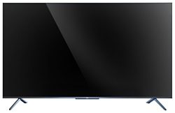 TCL 50C717