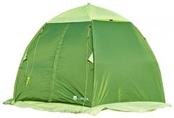 Лотос 3 Summer (центральная палатка)
