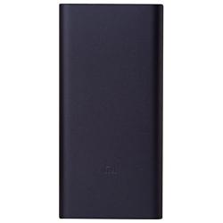 Xiaomi Mi Power Bank 2i 10000