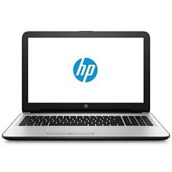 HP 15-ay597ur 1HF12EA