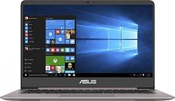 ASUS ZenBook UX410UF-GV118T