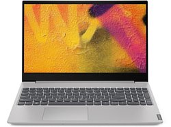 Lenovo IdeaPad S340-15IWL (81N80144RE)