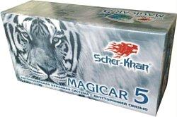 Scher Khan Magicar 5