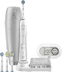 Braun Oral-B Pro 6000
