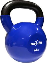 Starfit DB-401 24 кг