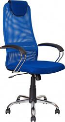 Алвест AV 142 СН MK (синий)