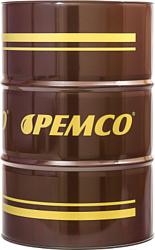 Pemco iDRIVE 338 5W-40 API SN/CH-4 208л