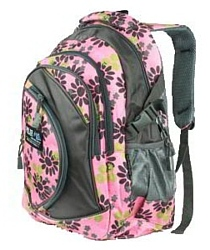 POLAR 80072 29 розовый/серый