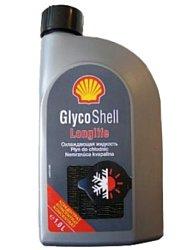 Shell Glycoshell 1л