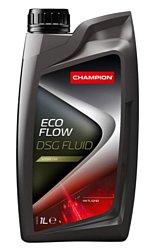 Champion Eco Flow DSG Fluid 1л