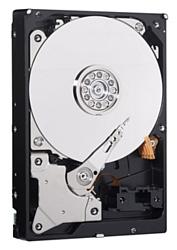 Western Digital WD5000AZLX