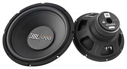 JBL GT-X1200