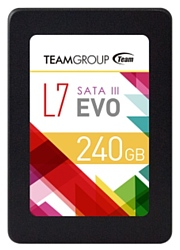 Team Group L7 EVO 240GB
