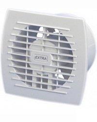 Europlast Extra E120HT