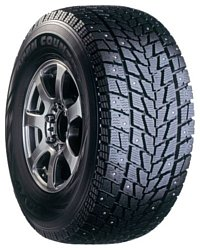 Toyo Open Country I/T 215/80 R15 102T