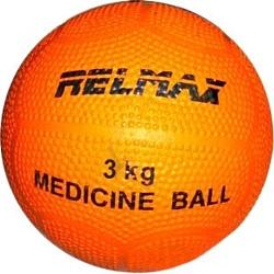 Relmax Medicine Ball 3 кг