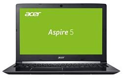 Acer Aspire 5 A517-51G-532B (NX.GSTER.007)
