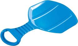 Prosperplast Kid (синий)