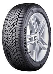 Bridgestone Blizzak LM005 275/45 R21 110V