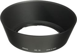Nikon HB-18