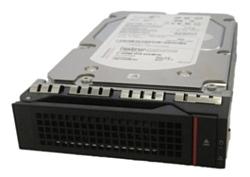 Lenovo 4XB0G45727