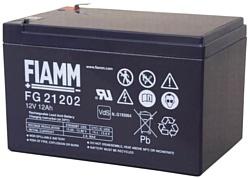 FIAMM FG21202