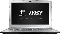 MSI PE62 7RD-1462XRU