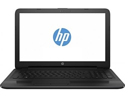 HP 15-bs077ur (1VH72EA)