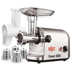 Holt HT-MG-006